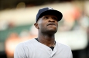 New York Yankees, Kansas City Royals announce lineups for Sunday