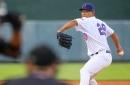 Cubs prospect update: Adbert Alzolay and Oscar De La Cruz