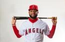 2019 MLB Draft: Halos Heaven Consensus Big Board