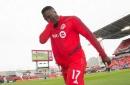 Game thread: Pozuelo-less Toronto FC look to reignite offence vs. Quakes