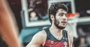 Former Thunder swingman Alex Abrines getting interest from Barcelona