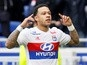 Liverpool 'not planning Memphis Depay move'
