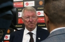 Sir Alex Ferguson praises running of Bayern Munich amid Manchester United restructure