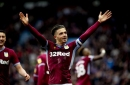The verdict on Jack Grealish's future that all Aston Villa fans know is true