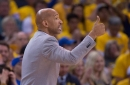 Suns Head Coach Monty Williams Praises Jeanie Buss' Commitment To Lakers Amid Conflicting Reports