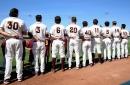 ASU Baseball: Potential regional spots for the Sun Devils