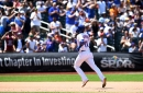 Mets Morning News for May 27, 2019