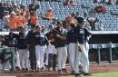Illinois Baseball selected for 2019 NCAA Tournament