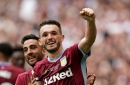 Aston Villa player ratings: Super John McGinn shines in promotion triumph at Wembley