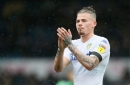 Championship transfer rumours: Aston Villa and Derby County eye Leeds United star, Stoke City target urged to stay put