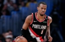 Corner Threes Could Be Critical to Portland's Future