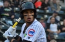 Minor League Wrap: Morel scores only run in South Bend's 1-0 win