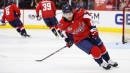 Capitals probing video of Kuznetsov that surfaced on social media