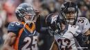 Broncos' Kareem Jackson is 'very similar' to Chris Harris Jr. says Justin Simmons