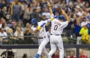 Brewers edge out Twins 5-4