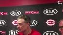 Video: David Bell on Sonny Gray, Jose Iglesias after Cincinnati Reds' win over Pirates