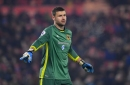 Liverpool eye shock move for ex-Cardiff City goalkeeper David Marshall - reports