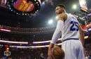 Sixers Playoff Lessons: Adding a jumper isn't the only way for Ben Simmons to make a leap