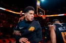 Project 2021: Why the Suns are set up to become an attractive destination within the next two seasons
