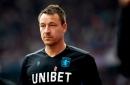 Aston Villa coach John Terry reveals his plan amid Middlesbrough interest