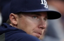 View from the Catwalk: Matt Duffy to see specialist regarding his hamstring