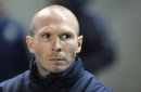 West Bromwich Albion assistant Michael Appleton holds talks with Swansea City - reports