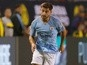 Norwich City to sign Patrick Roberts from Manchester City?