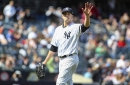 The Yankees' most dominant pitching performances this season