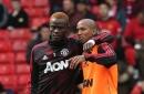 Ole Gunnar Solskjaer 'makes transfer decision' over two Manchester United defenders
