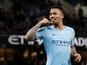 PSG want Manchester City's Gabriel Jesus to replace Kylian Mbappe?
