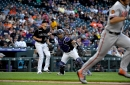 Newman: Tony Wolters should be the Rockies' everyday catcher — he has surprised us all