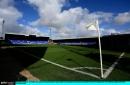 Stoke City announce a fourth pre-season friendly