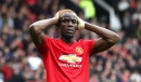 Manchester United defenders Eric Bailly, Phil Jones, Chris Smalling and Marcus Rojo to be handed lifelines