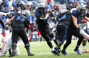 Memphis-Ole Miss football game set for 11 a.m. on ABC, Aug. 31