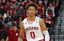 Prospect scouting report: Romeo Langford