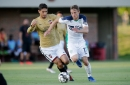 FC Dallas hosts OKC Energy in 4th Round of the 2019 US Open Cup