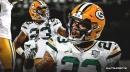 Packers cornerback Jaire Alexander sees himself making the Pro Bowl in 2019