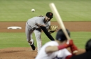 Tyler Beede breaks through, Giants' patience rewarded at end of seven-game skid