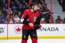 Why the Ottawa Senators Need to Move On From Cody Ceci