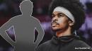 RUMOR: Nets targeting big man in NBA Draft to complement/ back up Jarrett Allen