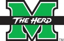 All 12 Herd football games are set