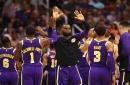 Anthony Davis Rumors: Josh Hart Felt LeBron James, Kentavious Caldwell-Pope Were Only 'Untouchable' Lakers
