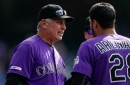 Friday Rockpile: The Rockies are passing their tests