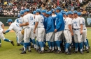 UCLA Baseball Squares Off Against Omaha Today in the NCAA Los Angeles Regional