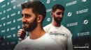 Dolphins news: Josh Rosen admits to 'steep learning curve' with new Miami offense