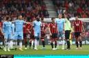 Stoke City fans split on transfer target who once clattered Joe Allen and upset Mark Hughes