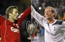 Peter Crouch: I'm not sure I'll enjoy Champions League final - but I can see Liverpool winning