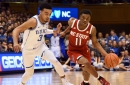 A Look At Who Is Coming And Going In Triangle Basketball