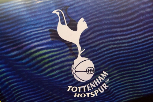 How many times have Tottenham Hotspur F.C. won the Champions League final?