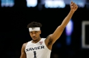 NCAA college basketball: Xavier Musketeers' recruiting tracker